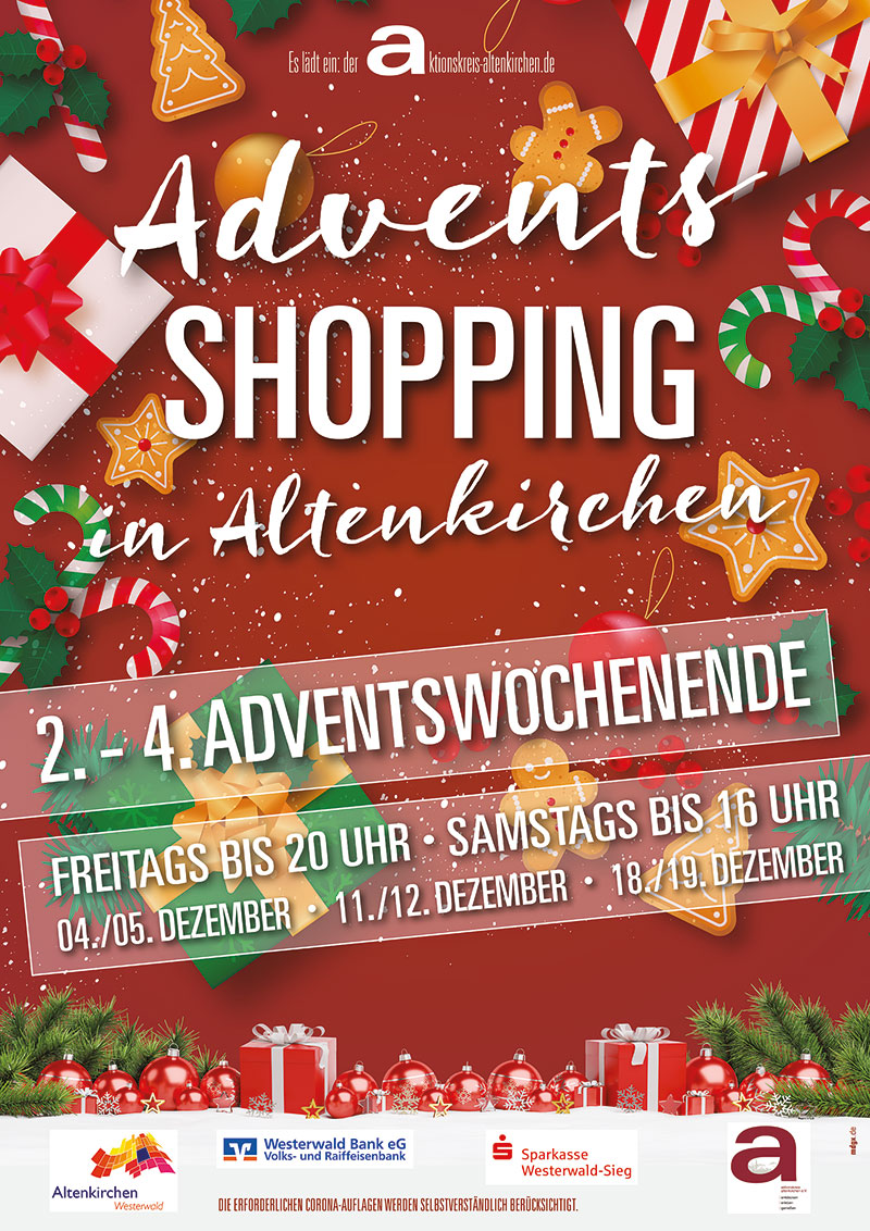 Plakat-Adventsshopping-AK-8-20-2.jpg