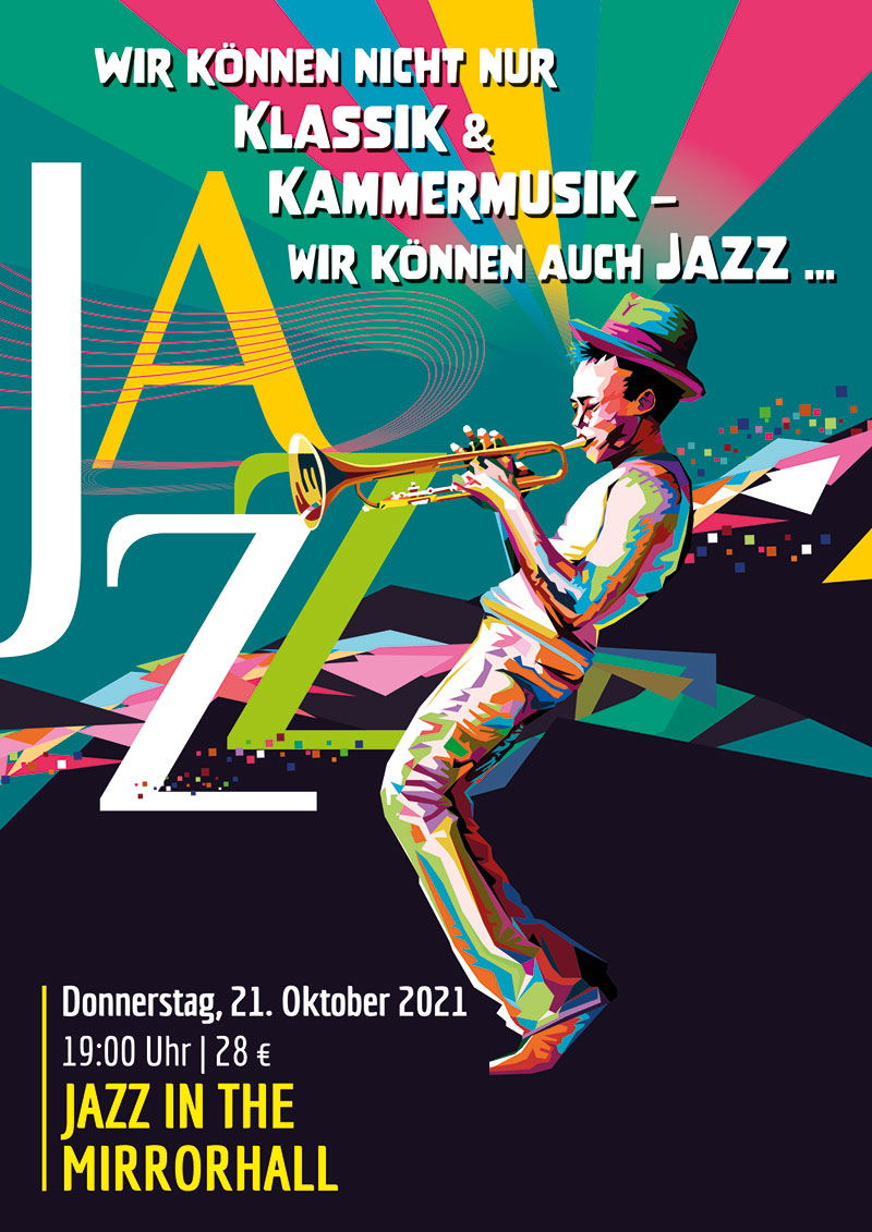 Plakat-Jazz-Burg-Namedy-Chris-Hopkins-2-21.jpg